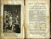 1280px-Art_of_Cookery_frontispiece