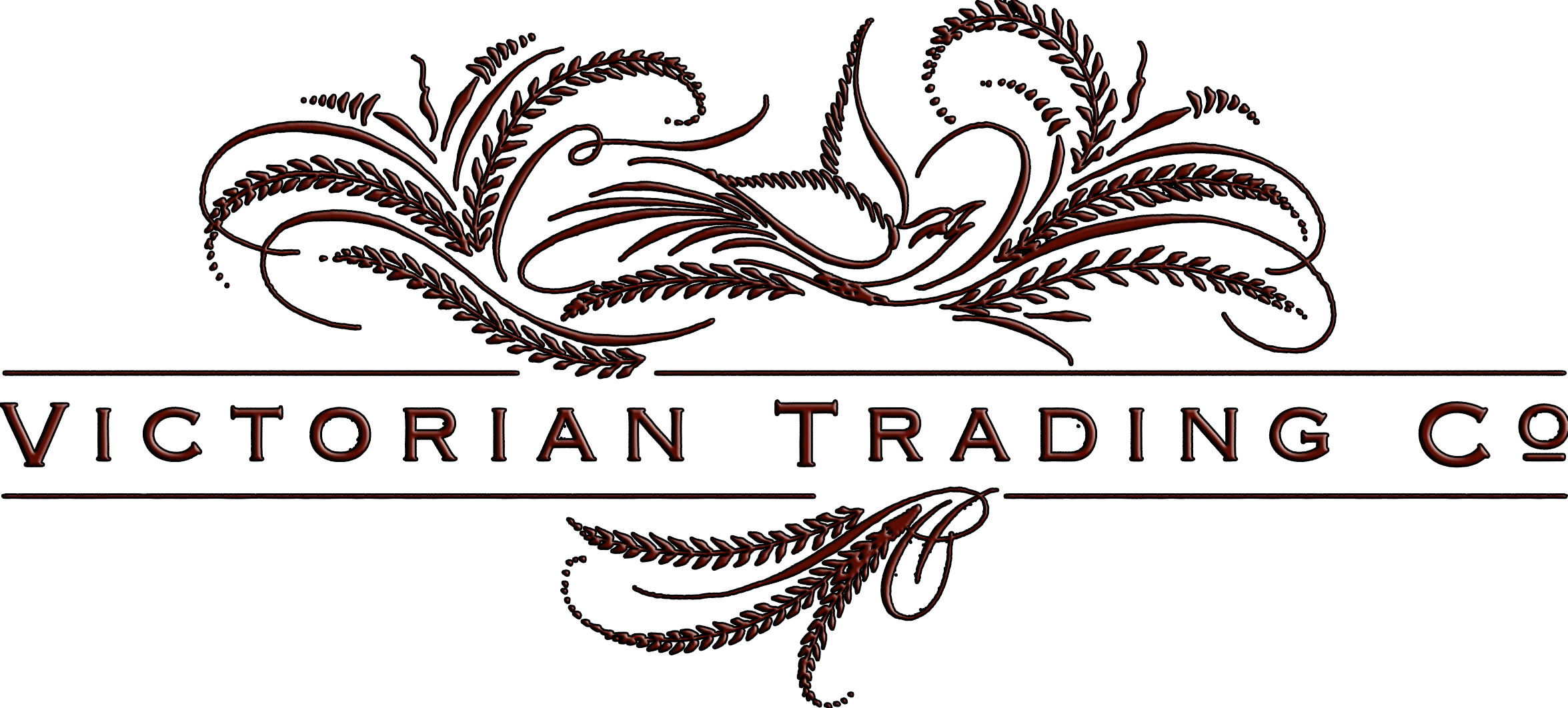 Victorian Trading Co. | The Official Blog