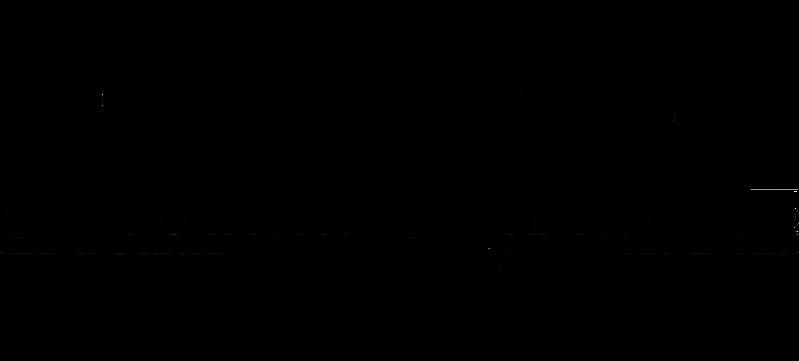 WP-logo-black