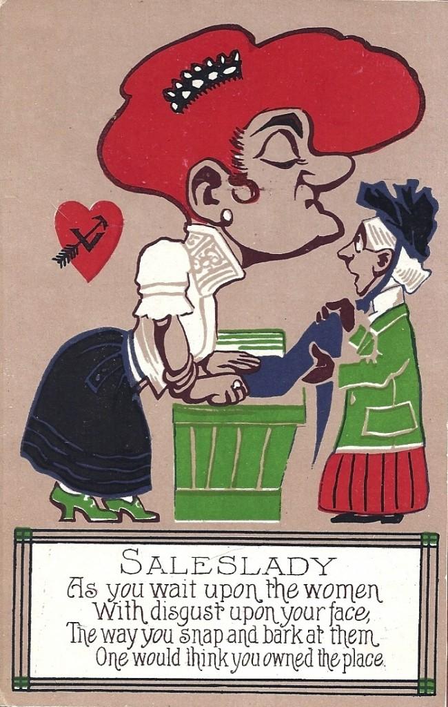 saleslady-650x1024.jpg