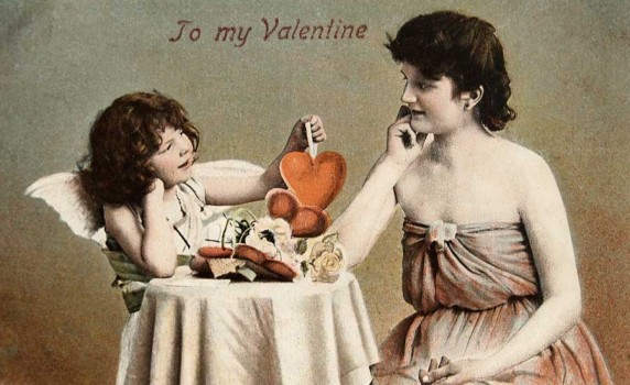 vintage-hand-tinted-photo-valentine-thumb-572x350