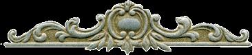 Stone-mantel-header