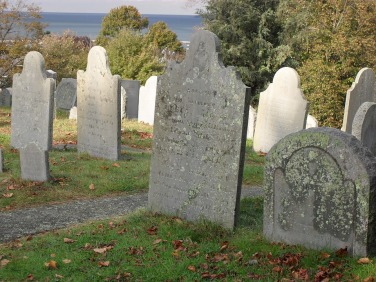 gravestone-378673_960_720