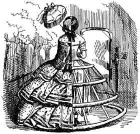 1850-crinoline2