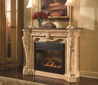 20185 fireplace