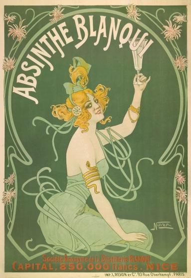 absinthe-blanqui