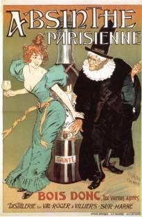 absinthe-parisienne-sm