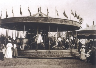 v_carousel_hampstead_heath