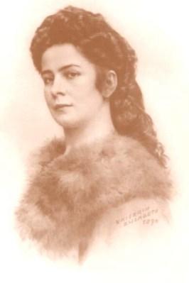 cesarzowa_elzbieta_1890