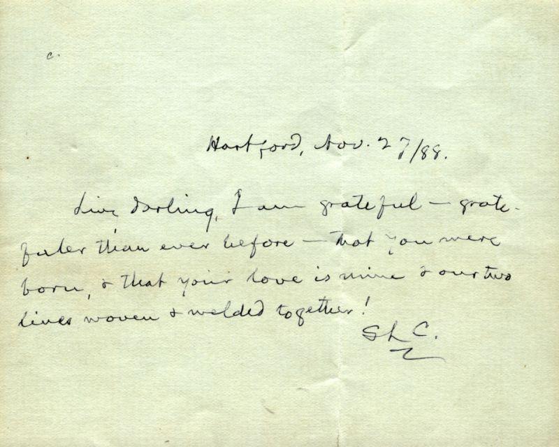 love-letter-mark-twainjpg