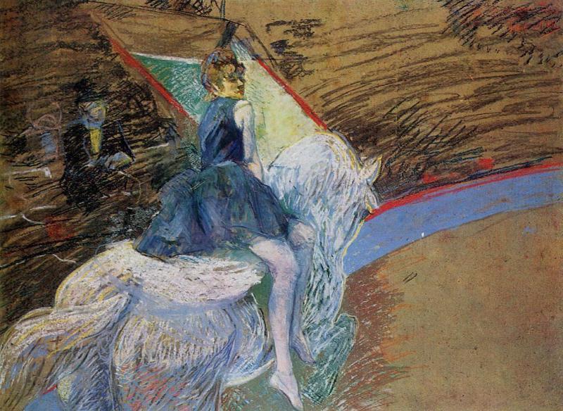 At-the-cirque-fernando-rider-on-a-white-horse-1888