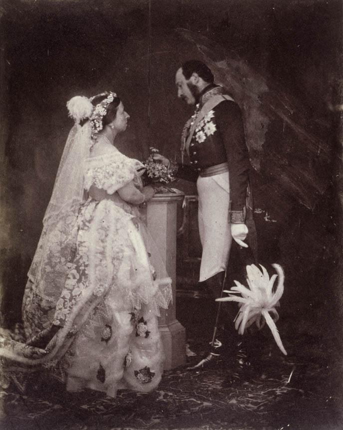 True wedding night stories from the victorian boudoir queenvictoriaalbert1854 junglespirit Image collections