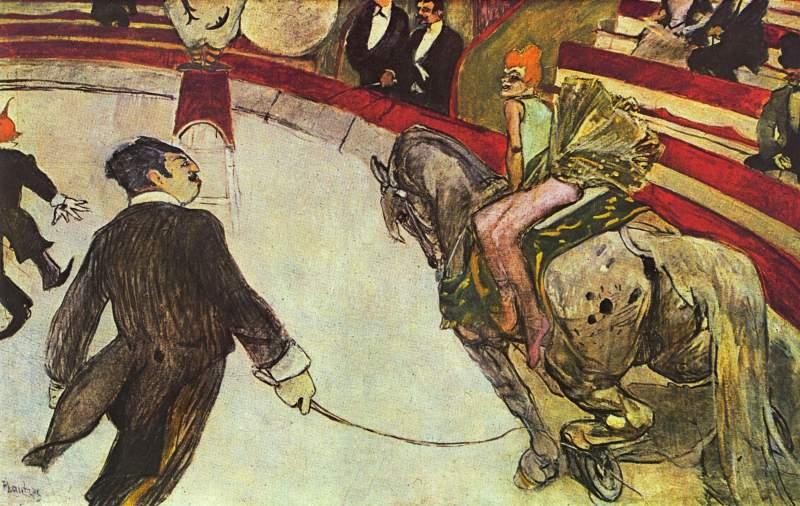 Henri_de_Toulouse-Lautrec_004