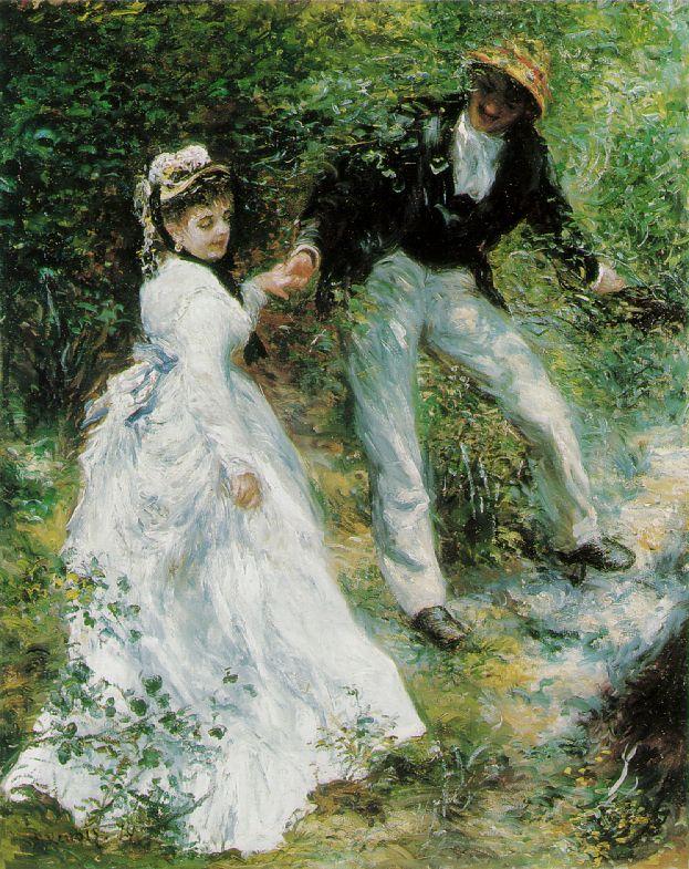 Pierre_Auguste_Renoir_-_La_Promenade