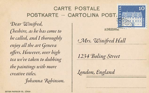 postcard_3