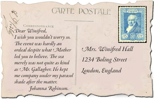 Postcard_5