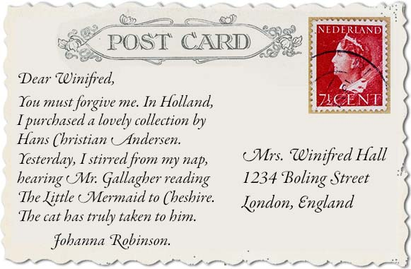 Postcard_6