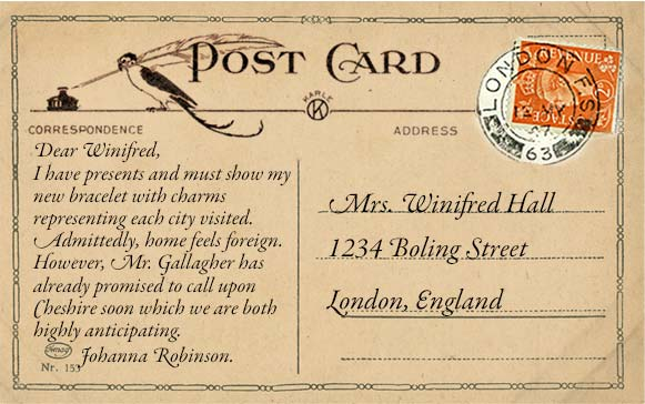 Postcard_7