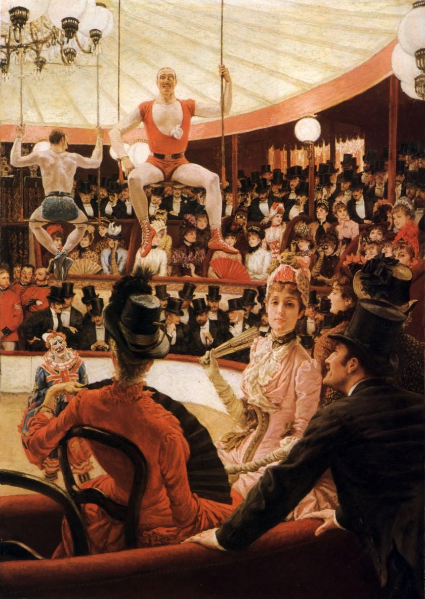 women-of-paris-the-circus-lover-1885