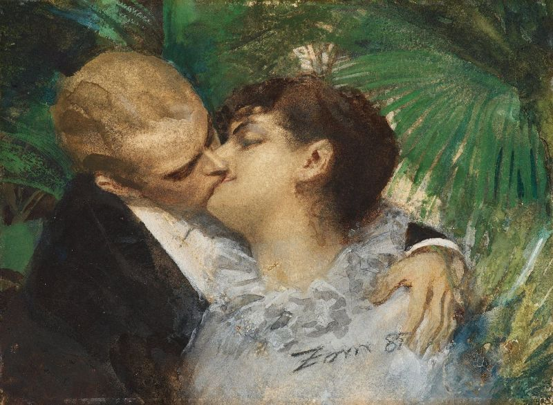 1280px-Anders_Zorn_-_The_Embrace_1882-83