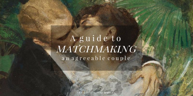 aguidetomatchmaking-2