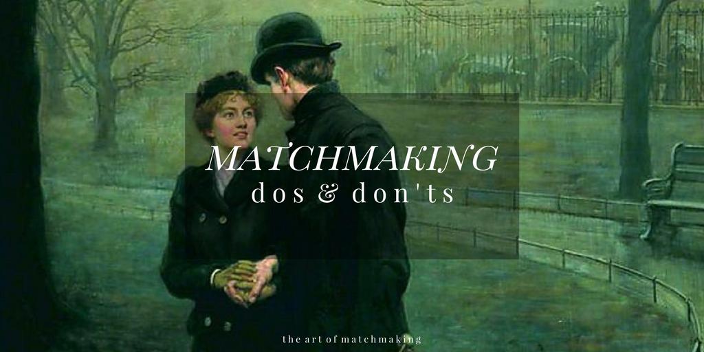 Dating för 6 år inget äktenskap