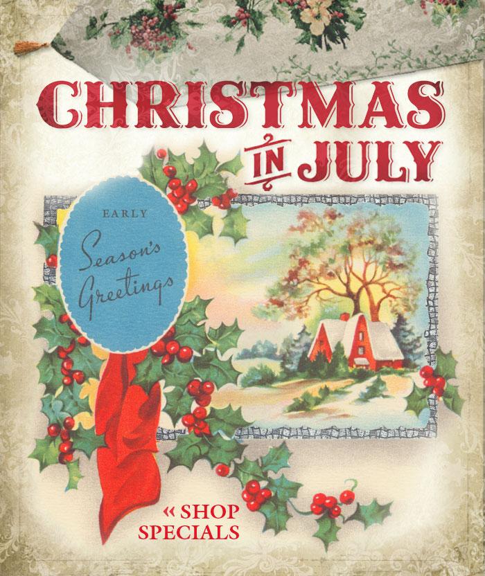 July14-ChristmasJuly