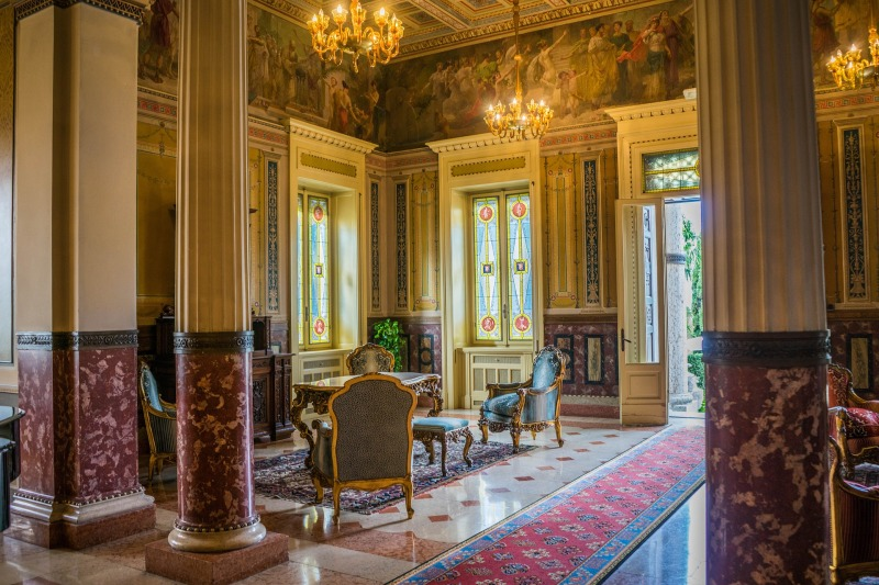 villa-cortine-palace-949541_1920