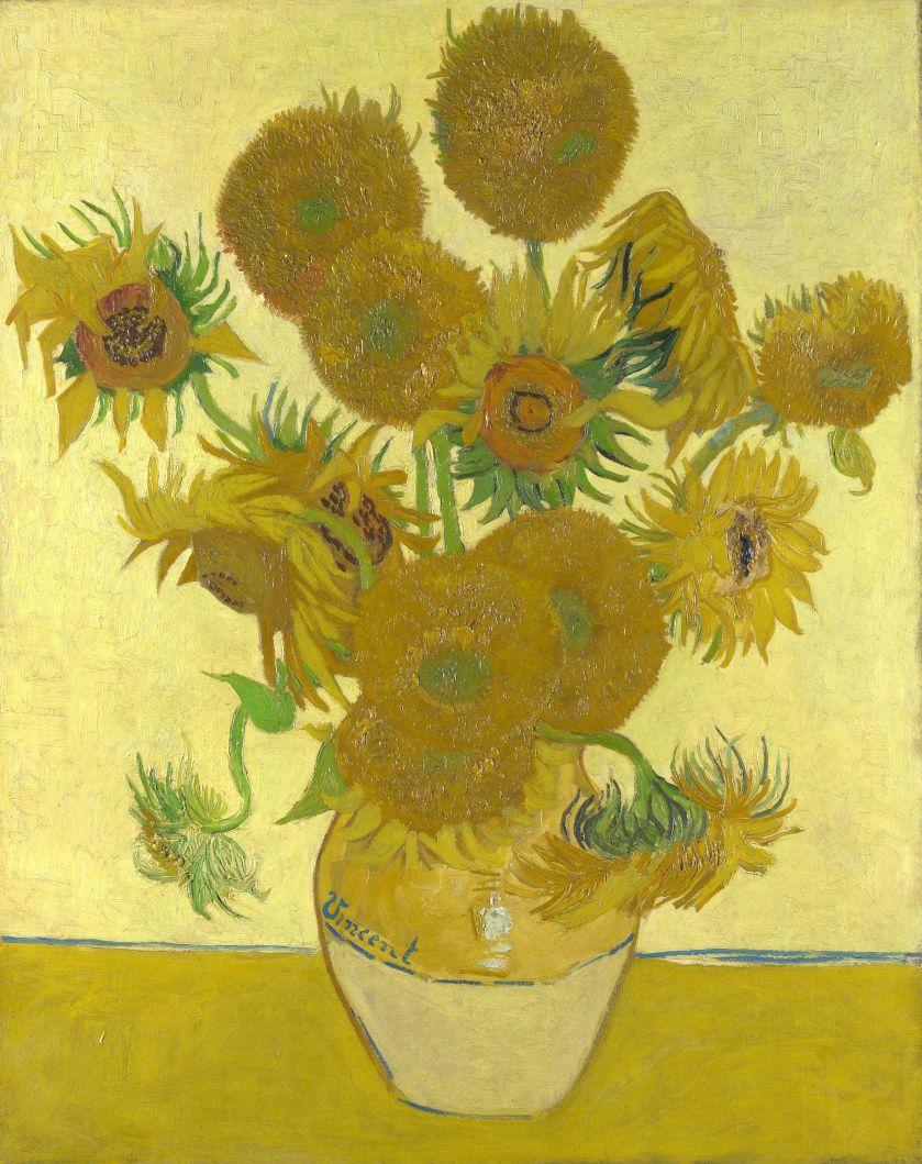 Vincent_Willem_van_Gogh_127