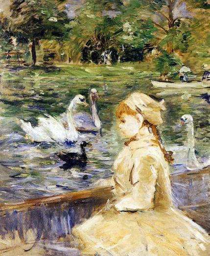 young-girl-boating-berthe-morisot