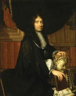 Charles.Perrault