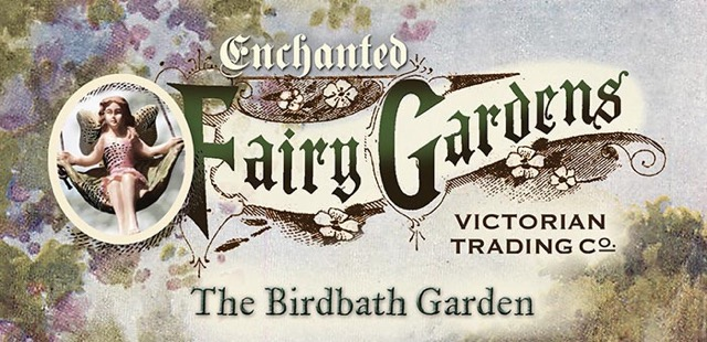 FairyGardens_header-birdbath