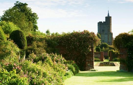 goodnestone_park_gardens_f00c2df40156910ed402fb71463e47d0