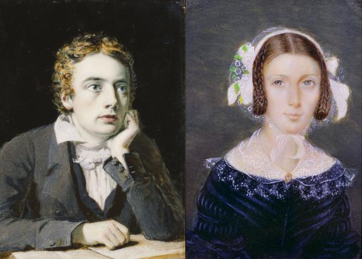 fanny and keats.jpg