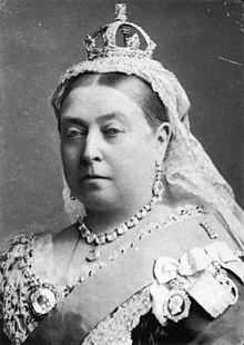 Queen_Victoria1.jpg