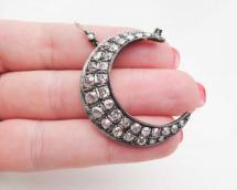 victorian_symbols_-_diamond_crescent_necklace_isadoras_10300_large