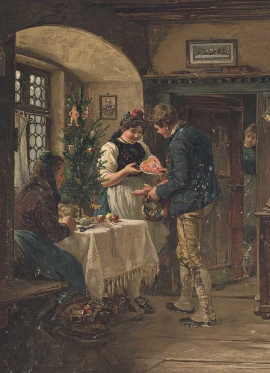 Die_Gartenlaube_(1888)_Nr49_Beilage