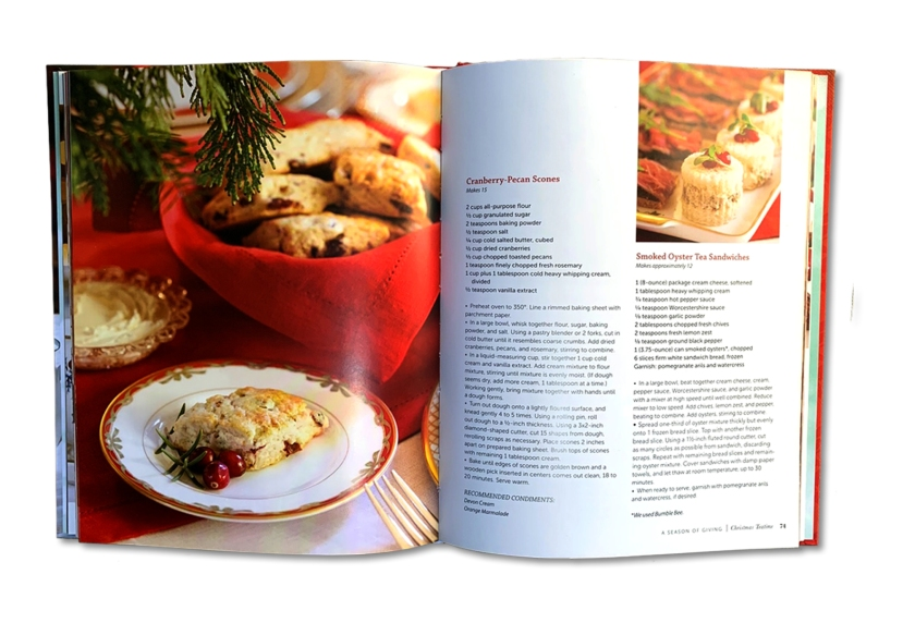 Teatime Book.jpg