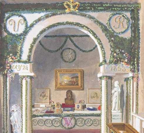 1853-birthday-table (1).jpg
