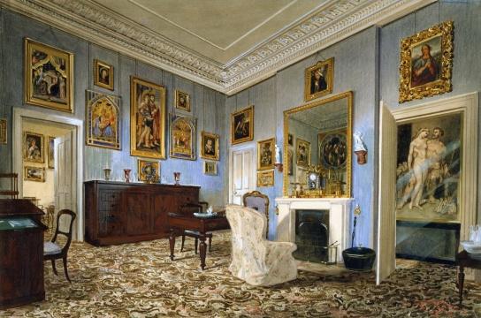 Osborne_HousePrince_Albert's_Dressing_Room (1)